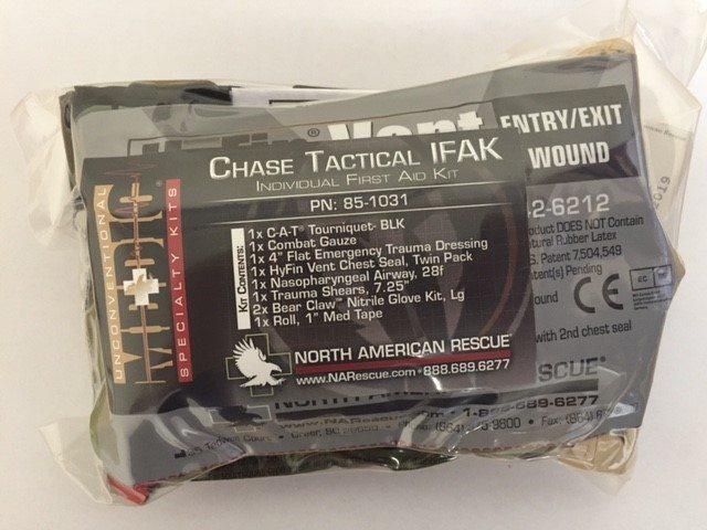CT-IFAK-2