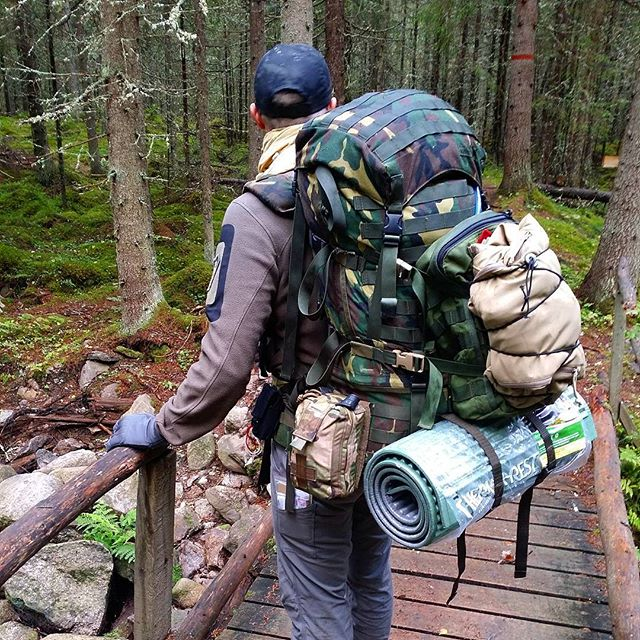 Lots Of Articles Are Written About Keeping Bug Out Bags In Your Home Just Case Disaster Strikes Now The Public Is Becoming Very Aware Need For