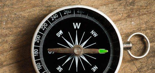 compass-520x245