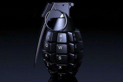 hacker-grenade
