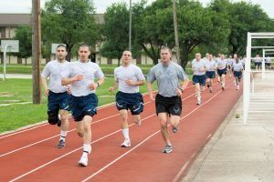 37th_training_wing_-_bmts_-_running