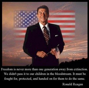 673048844-ronald-reagan-quote-on-freedom