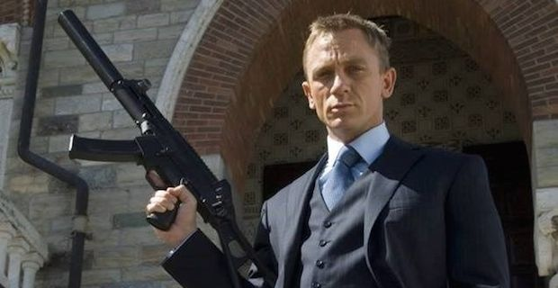 daniel-craig-as-james-bond-in-casino-royale