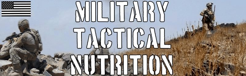 military-tactical-1