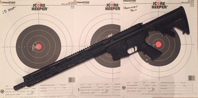 rifle-jay-1