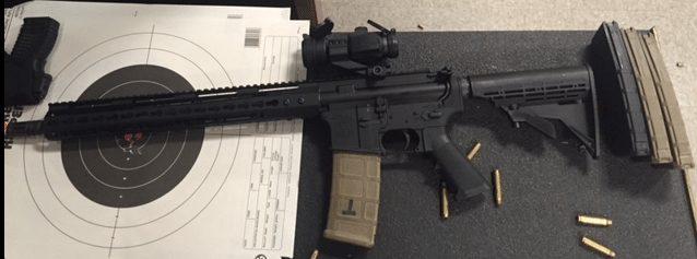 rifle-jay-2