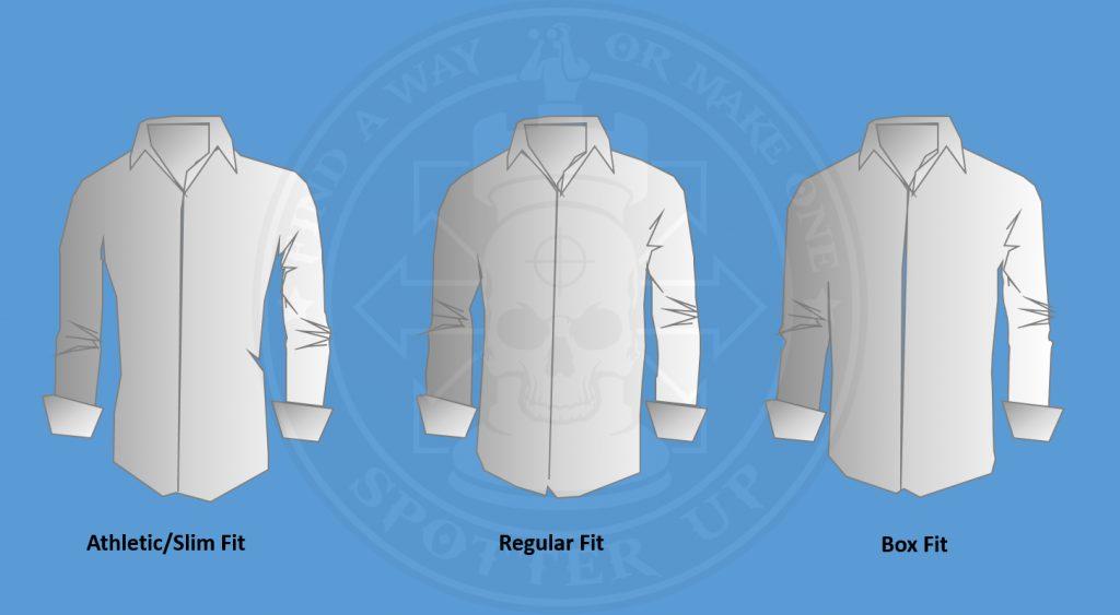 su-shirt-fit