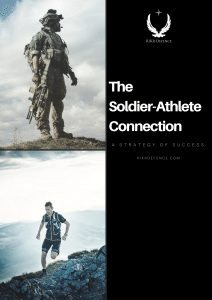 the-soldier-athlete-connection