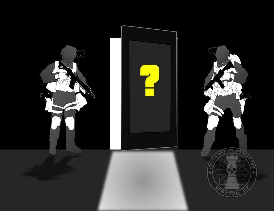 unknown-door
