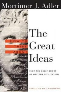 how-to-think-about-the-great-ideas