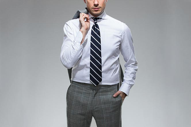 mens-suit-pants-alterations-guide