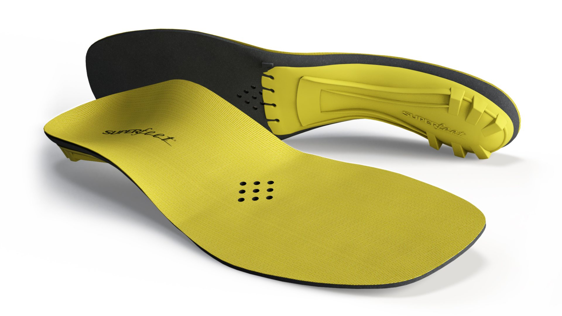 A Guide To Choosing The Best Otc Insoles For Your Boots Or Shoes