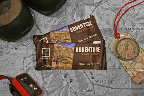 2-baradventurepack