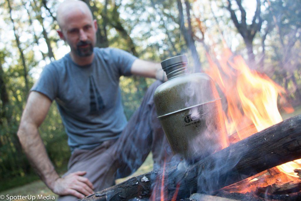 canteen-boil