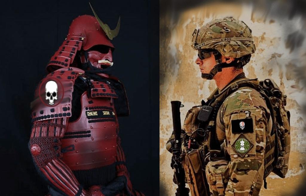samurai-armor