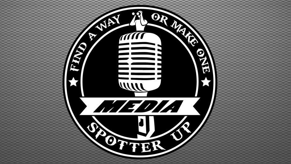 spotter-up-media-metal