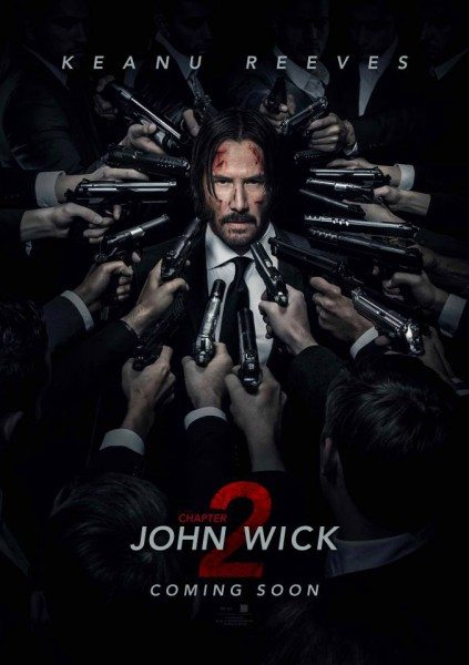 john-wick-2-poster-423x600