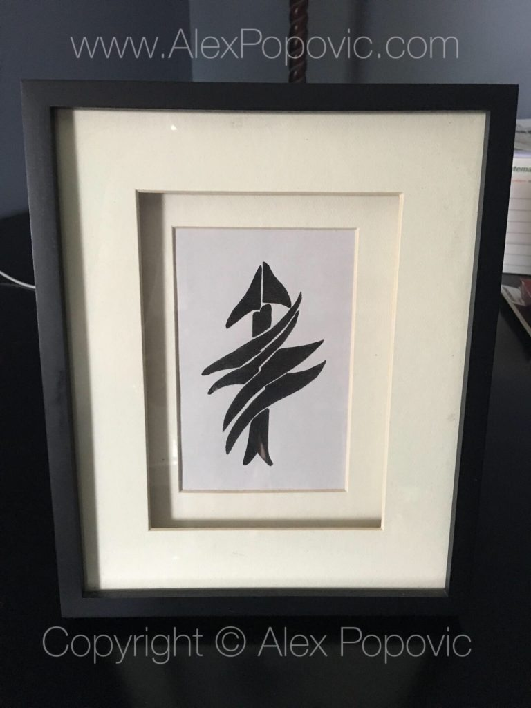 alex-popovic-usmc-scout-sniper-ss-logo