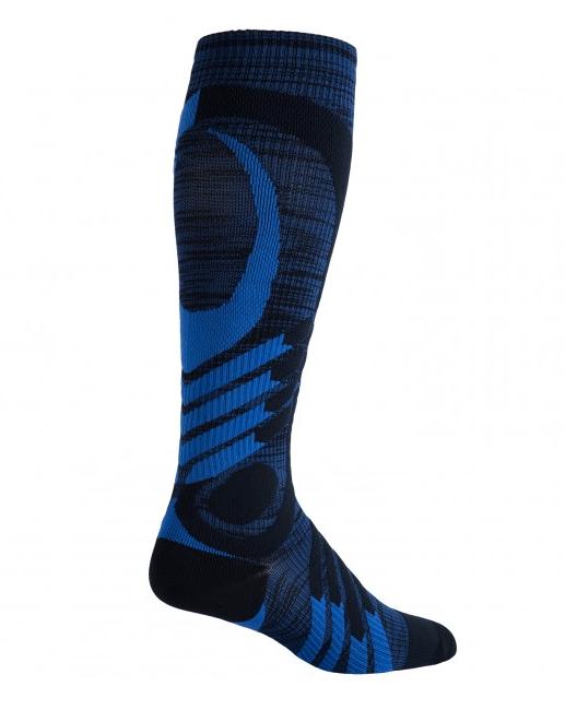 9e4f690266 EC3D Twist Compression Socks • Spotter Up