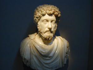 marcus-aurelius-head
