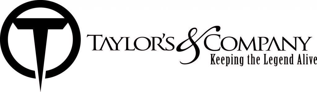 taylors-logo_horizontal_black