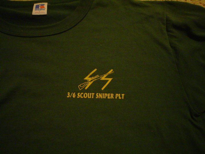 usmc-scout-sniper-36-shirt