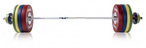 barbell-eleiko-590x194