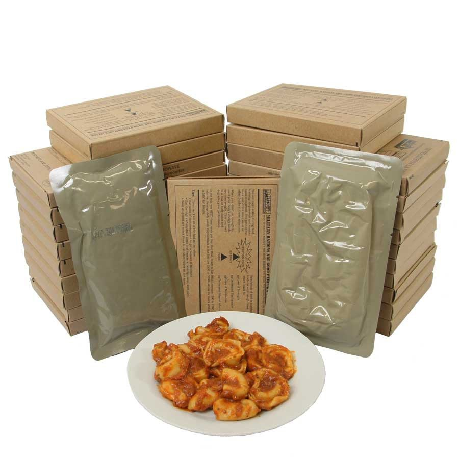 mr0029-mre-entree-variety-pack-case-of-24-base_5