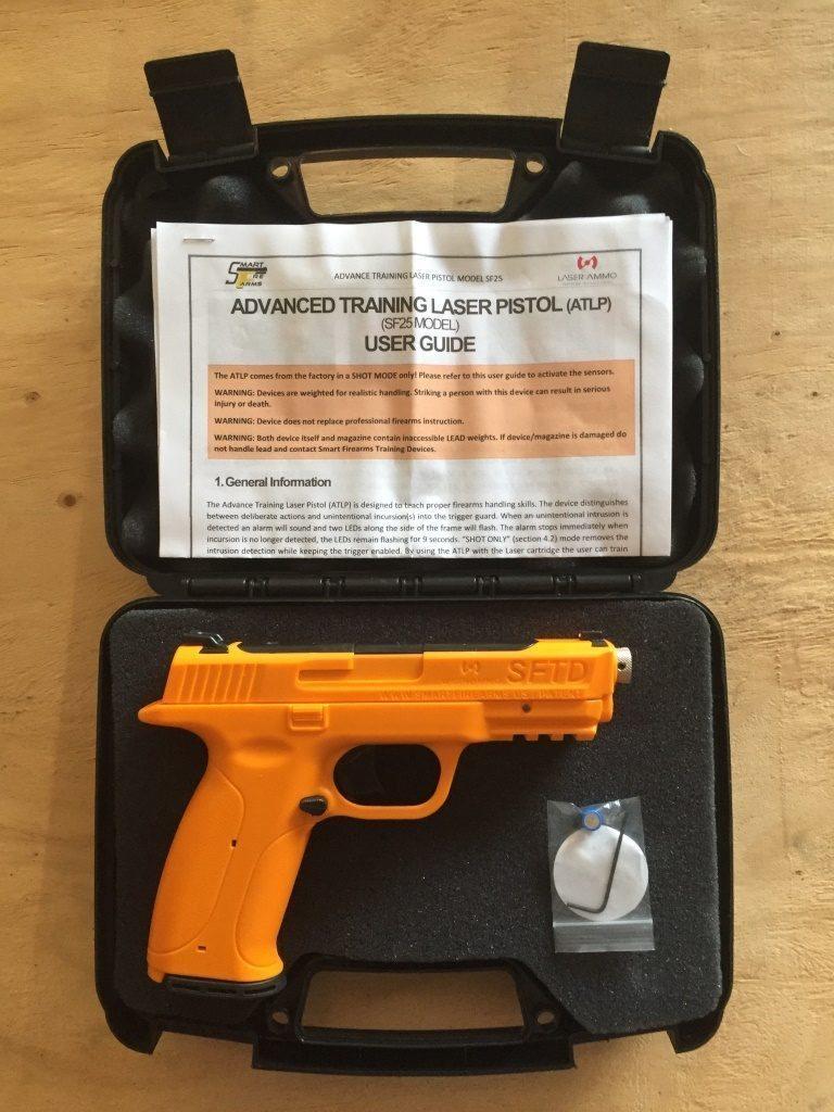 laser-ammo-atlp-complete
