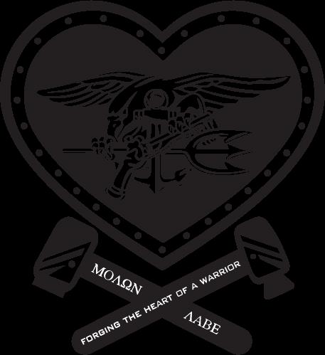 op300-logo