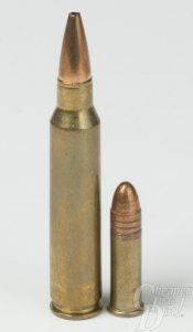 22lr-556