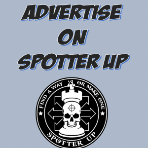 ADVERTISE-300x300.png