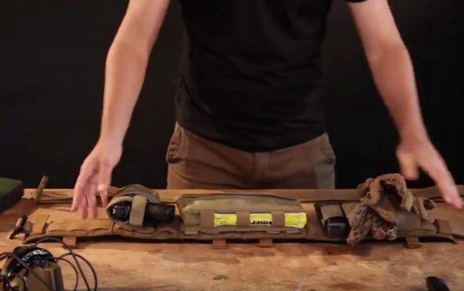 battle-belt