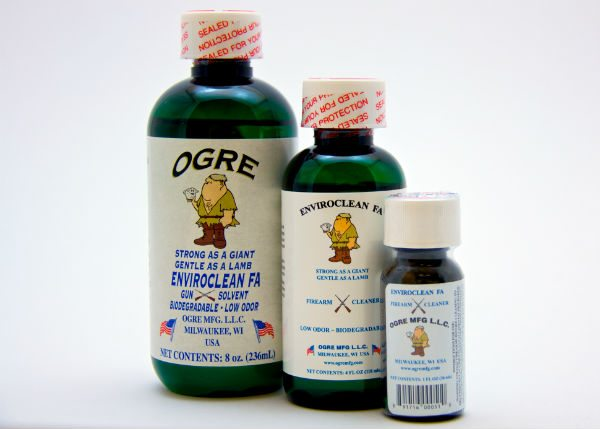 ogre-product-lineup