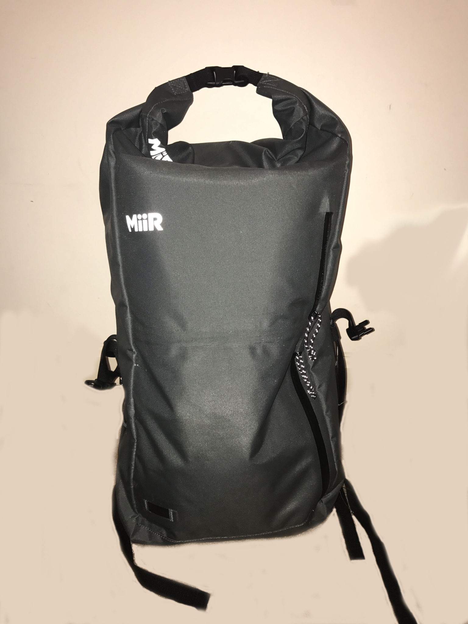 Overall I am super pleased with this pack. It fits my lifestyle by being  able to carry just about anything I need and handle just about any  conditions you ... 4eef26d46102f