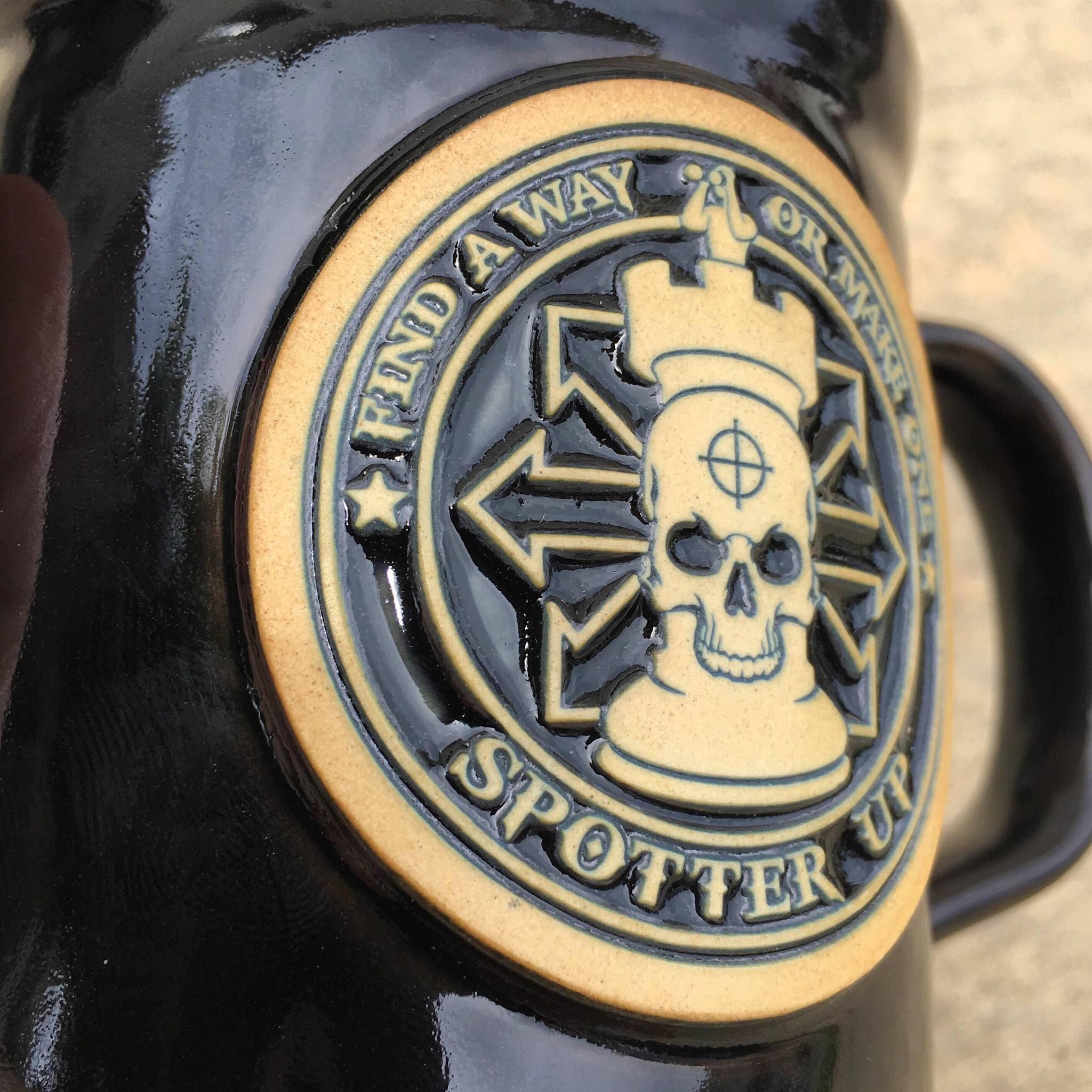 coffee_mugs_spotterup_3_1024x1024@2x.jpg