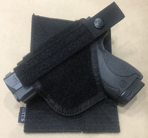 5.11-holster pouch-SW MP shield