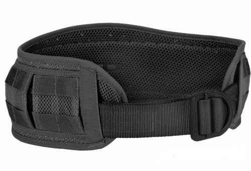 5.11 Tactical VTAC Combat Belt with 5.11 Tactical Operator Belt