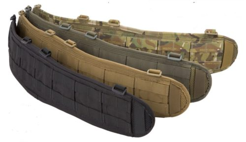 VTAC Battle Belt