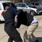 "Combatives Instructor on Police reform: ""Bad Cops are NOT the problem."""