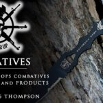 SPOTTER UP COMBATIVES | SOCP INNOVATIONS OF PROGRAMS AND PRODUCTS