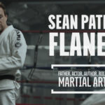 Sean Patrick Flanery Father, Actor, Author, Martial Artist, Role Model