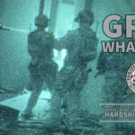 Project Whole Man Ep12: Grit What is It?
