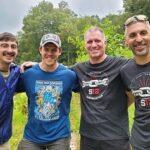 Carry Trainer July Pistol Tune Up AAR