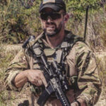 Rifle Sling Setup with Storm Tactical
